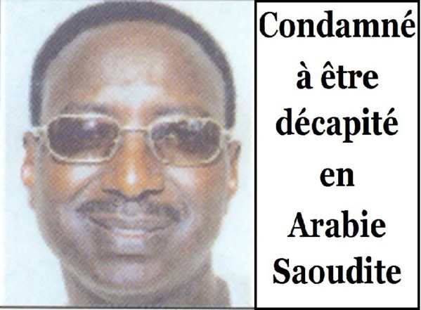 """Scandale: Taib Fassi Fihri aurait touché 550.000 dollars pour l'extradition du ressortissant sénégalais Alkaly Cissé selon un site """"Saharoui"""""""