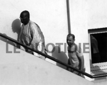 AFFAIRE «Mathiou» ET CIE - Le parquet s'oppose à la liberté provisoire des détenus
