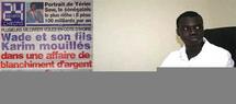APPEL - Le dossier du dirpub de 24H Chrono plaidé le 29 décembre