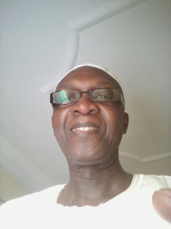 Le Procureur Bassirou Guèye félicité par l'Association pour la Promotion de la Bonne Gouvernance et la Lutte contre la Corruption en Afrique