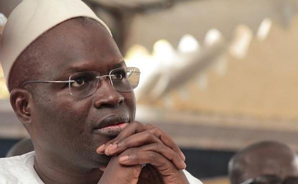 Malversations présumés à la mairie de Dakar: Le Procureur réclame 7 mandats de dépôt