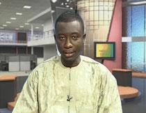 AFFAIRE PAPE NGAGNE NDIAYE - « WAL FADJRI » : Le juge des référés se déclare incompétent
