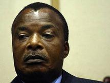 Des ONG portent plainte contre trois chefs d'État africains