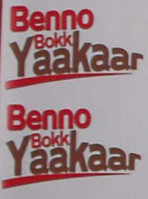 Déclaration du Secrétariat Exécutif Permanent (SEP) de Bennoo Bokk Yaakaar (BBY)