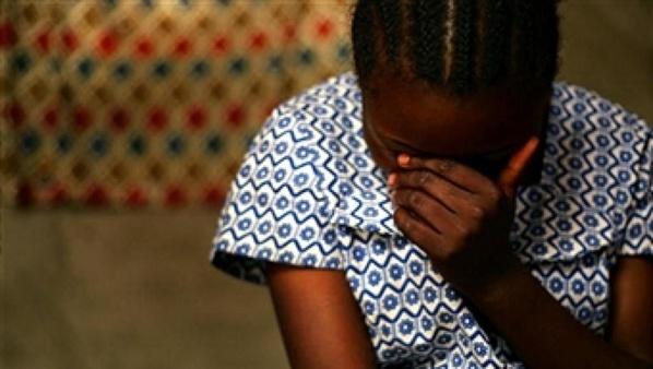 L'ONG Aprofes répertorie 2023 cas de violences faites aux femmes en deux ans
