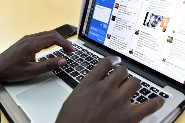 .africa : l'Afrique a désormais son domaine internet