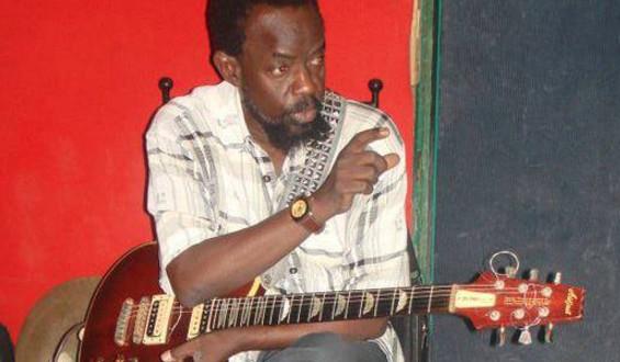 Nécro – Cheikh Tidiane Tall inhumé à Touba