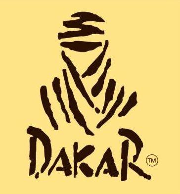 Argentine-Chili : Le Dakar embarque pour l'Amérique du Sud !