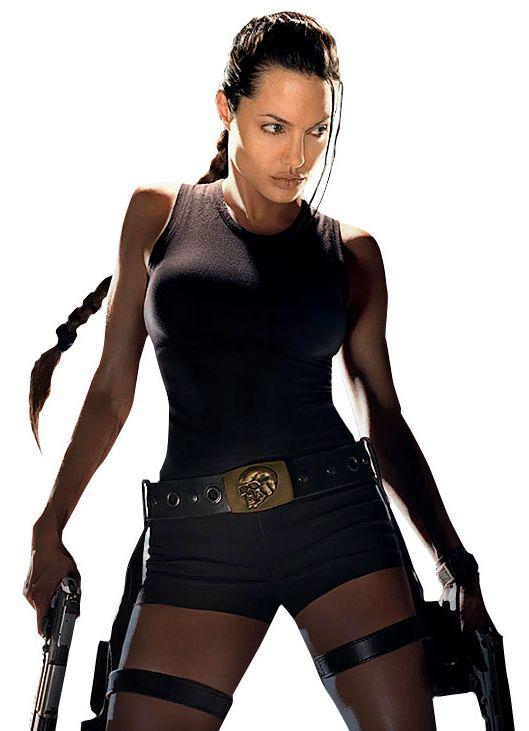 Découvrez le dernier tatouage d'Angelina Jolie scellant son amour pour Brad Pitt... juste avant le divorce