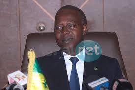 """Le Premier ministre : """"Le PUDC, un label made in Senegal"""""""