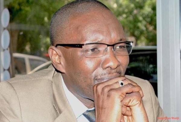 Abdou Abel Thiam sur l'affaire Khalifa Sall: « Être un opposant ne signifie pas avoir un brevet d'impunité »