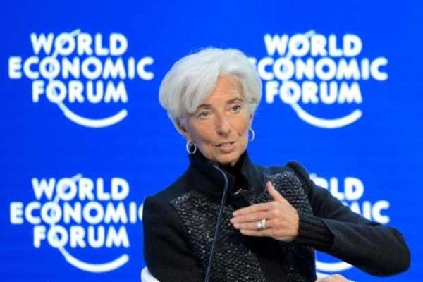 """Le FMI prévient le Sénégal: """"Les niveaux  de la dette augmentent..."""""""