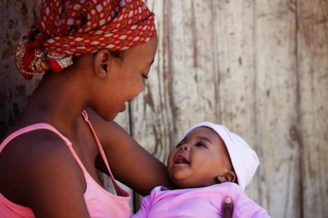 Sénégal: 16 milliards de l'AFD pour la santé de la mère et de l'enfant