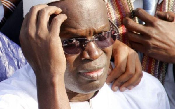 Magouilles à partir de la caisse d'avance de la mairie de Dakar : L'autre scandale éventé par la section de Recherches en 2012