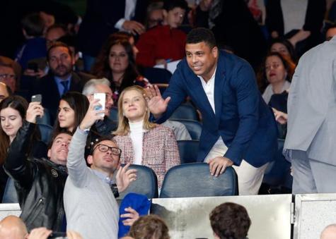 Barça-PSG : Cette légende du Real Madrid qui félicite Barcelone