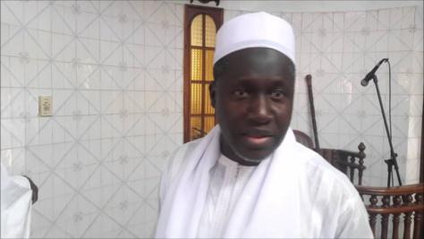 Changer avant qu'il ne soit trop tard: Les visages de l'irresponsabilité au Sénégal