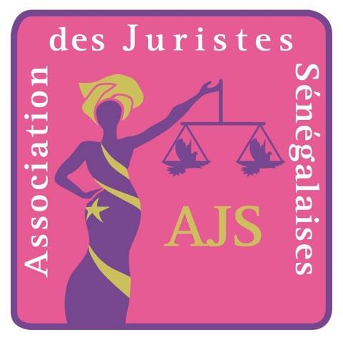 Association des juristes sénégalaises (Ajs): 87 cas de divorces, 14 répudiations, 8 viols... en deux mois