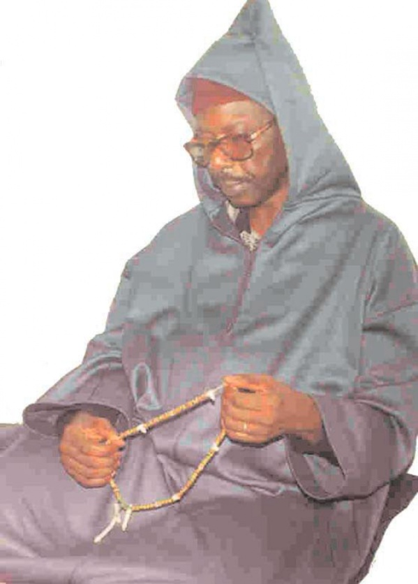 Serigne Cheikh Tidiane Sy Al Makhtoum: retour sur l'itinéraire d'un érudit du tidjianisme