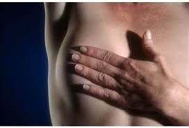 Cancer du sein: le guide pour aller mieux de jour en jour