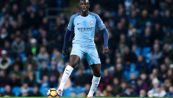 Manchester City vs Liverpool : un nul absolument dingue (Vidéo)