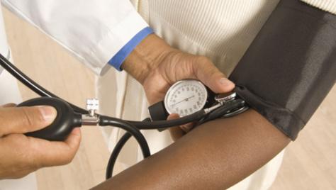 Le Sames, déplore la forte concentration des médecins à Dakar
