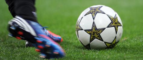 Ligue 1: Mbour Petite Côte triomphe de l'Us Ouakam