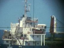 L'UE lance son opération antipirates dans le golfe d'Aden