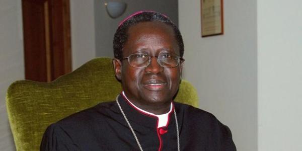 """Décès d'""""Al Makhtoum"""" : la communauté catholique va officiellement présenter ses condoléances, mardi"""