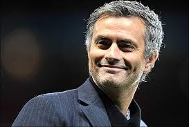 Une victoire ne représente plus la lune, et une défaite plus un enfer, selon José Mourinho
