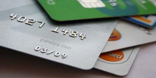 Fraude sur cartes bancaires : Des fils de hautes personnalités arrêtés