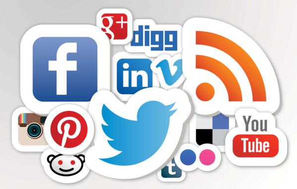 Le manque de civisme et l'indiscipline de Barthélemy Dias fait polémique sur  les réseaux sociaux ( Photos)