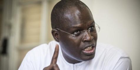 Audition sur le fond dans l'affaire de la Caisse d'avance: Les détails de la confrontation entre Khalifa Sall et Mbaye Touré