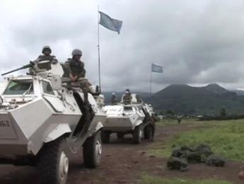 Rwanda : Selon l'ONU, un conseiller de Kagame finance la rébellion