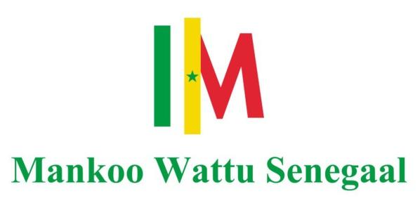 Communiqué FDS/Mankoo Wattu Sénégal /France