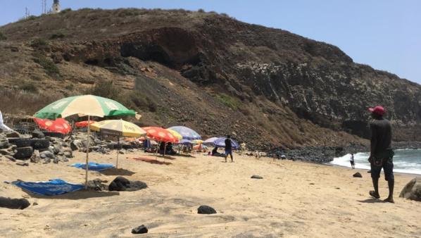 Sénégal: Un projet d'usine de dessalement à Dakar suscite la polémique