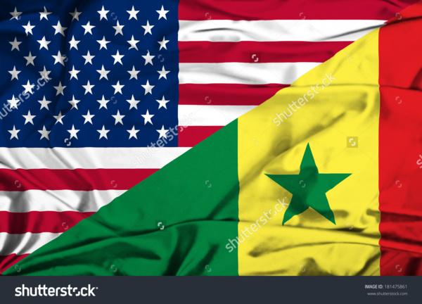 États-Unis : Des diplomates sénégalais menacés d'expulsion