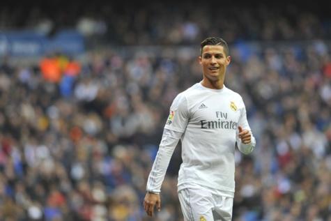 Ronaldo gagne nettement plus que Messi