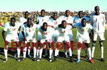 ESPOIRS - Match amical Oman-Sénégal, du 22 décembre : Le Cnf édifié aujourd'hui