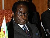 Zimbabwé : Pretoria rejette la déclaration de l'ONU condamnant Harare