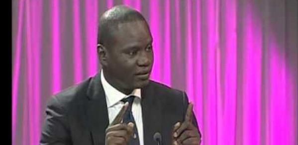 """Dr Abdourahmane Diouf (Rewmi) :  """"Notre première option doit être la liste unique, sinon..."""""""
