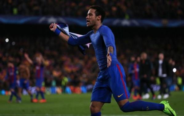 FC Barcelone : « Je ne cherche pas être meilleur que quiconque, je veux juste me battre », selon Neymar, lui qui dit tout !