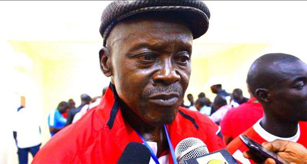 Ligue 1: Ndiambour: « la Séparation s'est passé dans les règles de l'art », selon Karim Séga Diouf