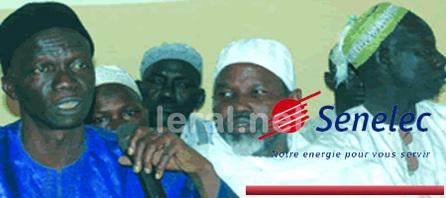 [Audio] SENELEC- Les imams veulent généraliser leur combat : Appel à une JIHAD NATIONALE contre les factures