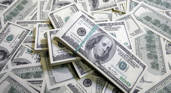 Image - Les (multi)millionnaires en Afrique:qui sont-ils, où sont-ils et qu'achètent-ils?
