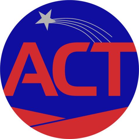 Défection : Les coordonnateurs départementaux de l'ACT en Casamance claquent la porte