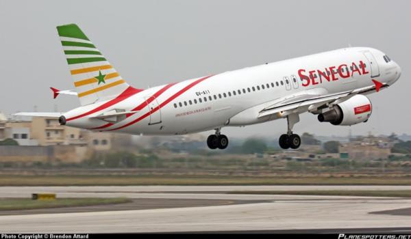 Air Sénégal S.A. devrait déployer ses ailes dès cette année