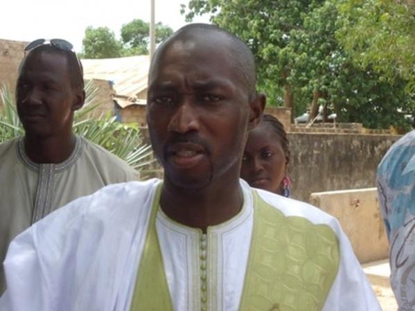 Transhumance politique- Le député -maire du Pds, Mamadou Hady Cissé rejoint Macky