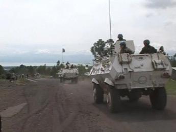 RD Congo : Le Conseil de sécurité renforce le mandat des casques bleus