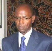 KEDOUGOU : Aziz Sow accuse les manifestants d'être manipulés