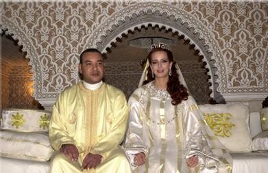 Le roi du Maroc s'engage à rapatrier les pèlerins sénégalais bloqués à la Mecque